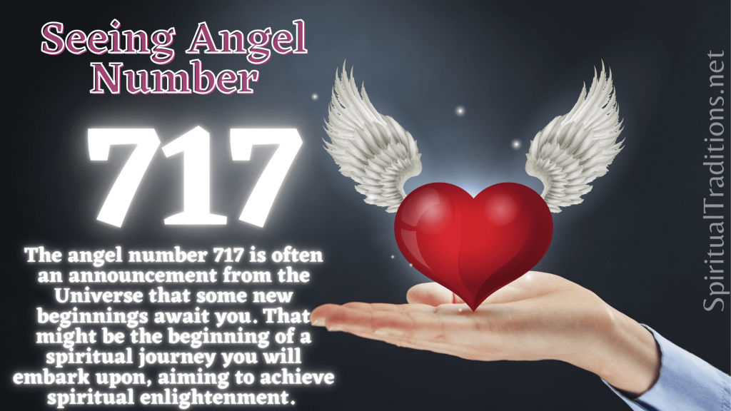 numerology meaning 717