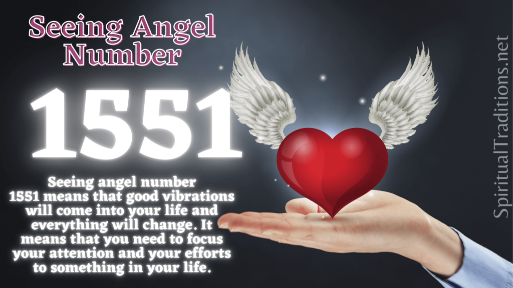 numerology meaning